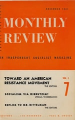 Monthly-Review-Volume-3-Number-7-November-1951-PDF.jpg